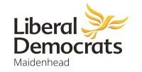 Maidenhead Liberal Democrats