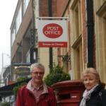 Last chance to save Maidenhead Post Office