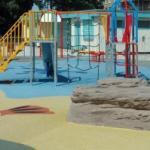 Kidwells Play Ground Audit