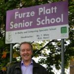 Funding Cuts to our Schools