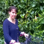 Tamasin Barnbrook – recent candidate for rbwm council seat